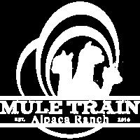 alpaca logo wht - new